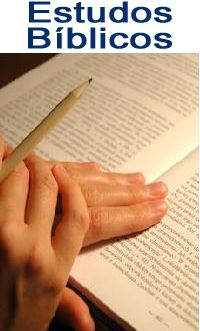 http://assembleiadedeusne.files.wordpress.com/2010/05/estudos-biblicos-este.jpg
